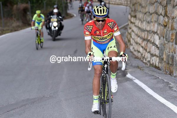 Contador5.jpg