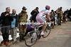 26_Contador_GI804.jpg
