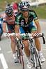 TOUR DE FRANCE 2007 - STAGE 9  18702.jpg