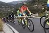 Contador9.jpg
