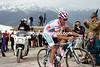 26_Contador_GI801.jpg