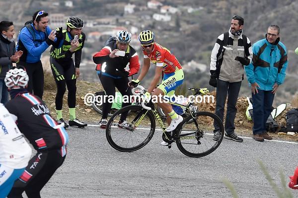 Contador2.jpg