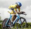 28_Contador_TdF709.jpg