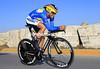Contador 3.jpg