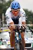 TOUR DE FRANCE 2007 - STAGE 13  19679.jpg