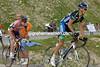 TOUR DE FRANCE 2007 - STAGE 9  18704.jpg