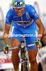 Vuelta 2003