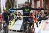 Alejandro Valverde wins stage two of the 2015 Volta a Catalunya