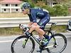 Giro 2013