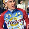 Andre Kivilev