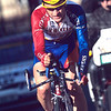 Andre Kivilev on a stage of the 2001 Paris-Nice