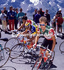 Andy Hampsten :