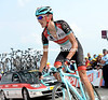 Andy Schleck will lose over ten-minutes today, he too must hope for better at Alpe d'Huez and Annecy-Semnoz...