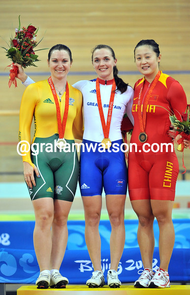 OLYMPICS - TRACK COMPETITION 5   266.JPG