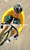 OLYMPICS - TRACK COMPETITION 5   011.JPG
