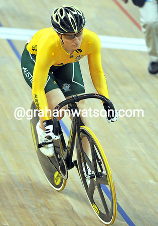 OLYMPICS - TRACK COMPETITION 4  117.JPG