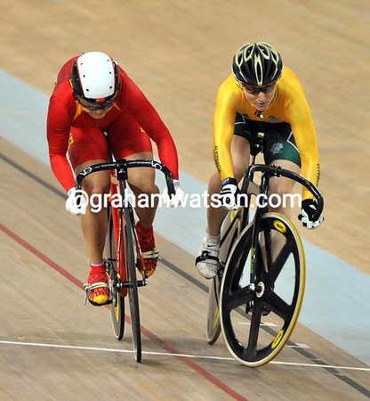 OLYMPICS - TRACK COMPETITION 5   039.JPG