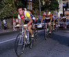 Bernard Hinault in the 1984 Giro di Lombardia