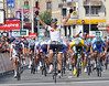 GEORGE HINCAPIE WINS STAGE TWO OF THE 2008 DAUPHINE-LIBERE