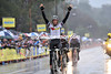 Tour of California - STAGE SEVEN     169.JPG