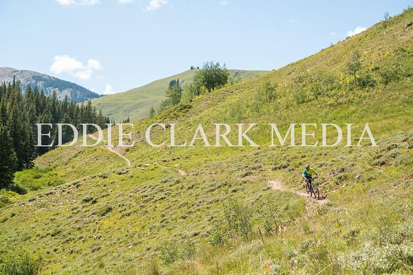 2017 BME Crested Butte Finals