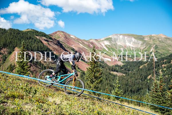 2017 BME EWS Aspen/Snowmass Day 2