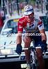 Miguel Indurain in the 1996 Tour de France