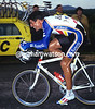 Miguel Indurain in the 1993 Tour de France