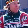 Bob Roill in 1987