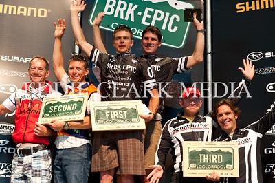 EClark_BE09-4008