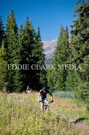 EddieClark_BreckEpic_DSC_3395
