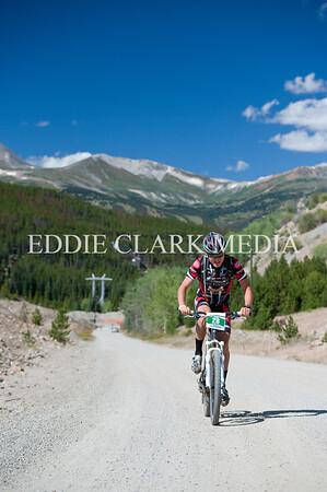 EddieClark_BreckEpic_DSC_3685