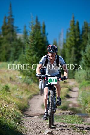 EddieClark_BreckEpic_DSC_3671