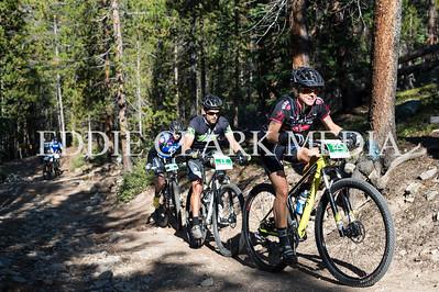 Breck Epic