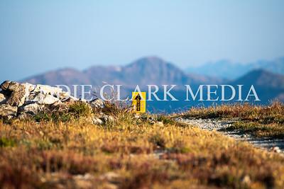 EClark_180809_7096
