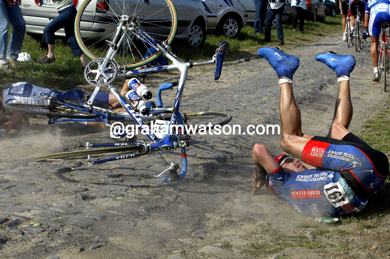 Van Heeswijk crash 2.jpg