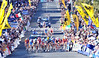 THOR HUSHOVD WINS THE ELITE MENS WORLD ROAD CHAMPIONSHIPS