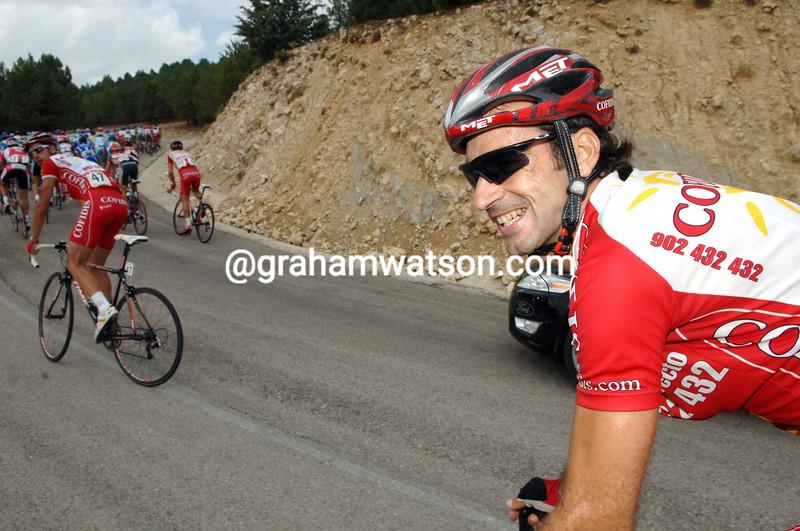 Vuelta Stage 14           169.JPG