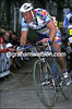 JOHAN MUSEEUW IN THE 2000 TOUR OF FLANDERS