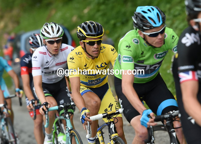 Froome 2.jpg