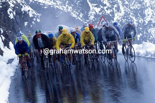 1988 Giro.jpg