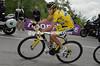 Contador 5.jpg