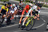 UCI World Road Championships - Junior Mens Road Race