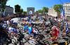 Tour de France stage 200005.jpg