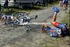 Van Heeswijk crash 3.jpg