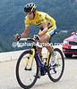 Contador 2.jpg