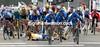 Zolder WK wielrennen op de weg voor junioren, foto Marketa Navratilova/Cor Vos ©2002 val Rijas Gil