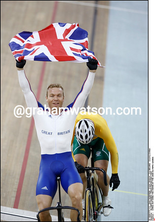 OLYMPICS - TRACK COMPETITION 2 006.JPG