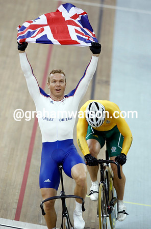 OLYMPICS - TRACK COMPETITION 2 004.JPG