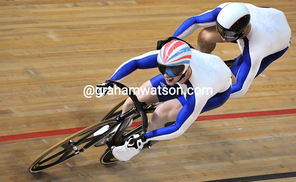 OLYMPICS - TRACK COMPETITION 5   173.JPG